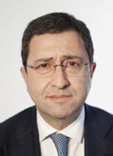 RaffaeleTOPO