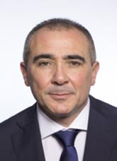 GavinoMANCA