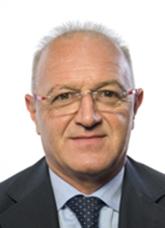 Giuseppe ErcoleBELLACHIOMA