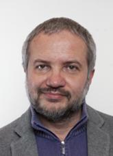 ClaudioBORGHI