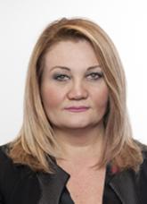 SimonaVIETINA