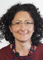 Francesca AnnaRUGGIERO