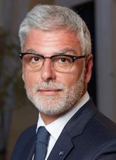 FedericoMOLLICONE