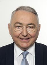 EmilioCARELLI