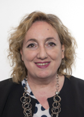 Emanuela ClaudiaDEL RE
