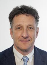 Alberto LuigiGUSMEROLI
