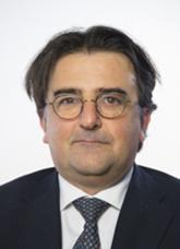 ClaudioMANCINI