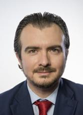 RiccardoMOLINARI