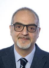 Carmelo MassimoMISITI