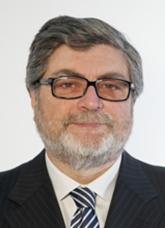 GiuseppeD'IPPOLITO