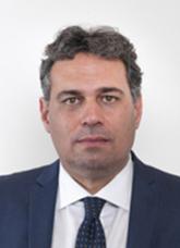 DavideBENDINELLI