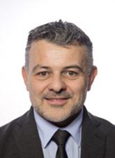 Giuseppe CesareDONINA