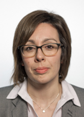 VanessaCATTOI