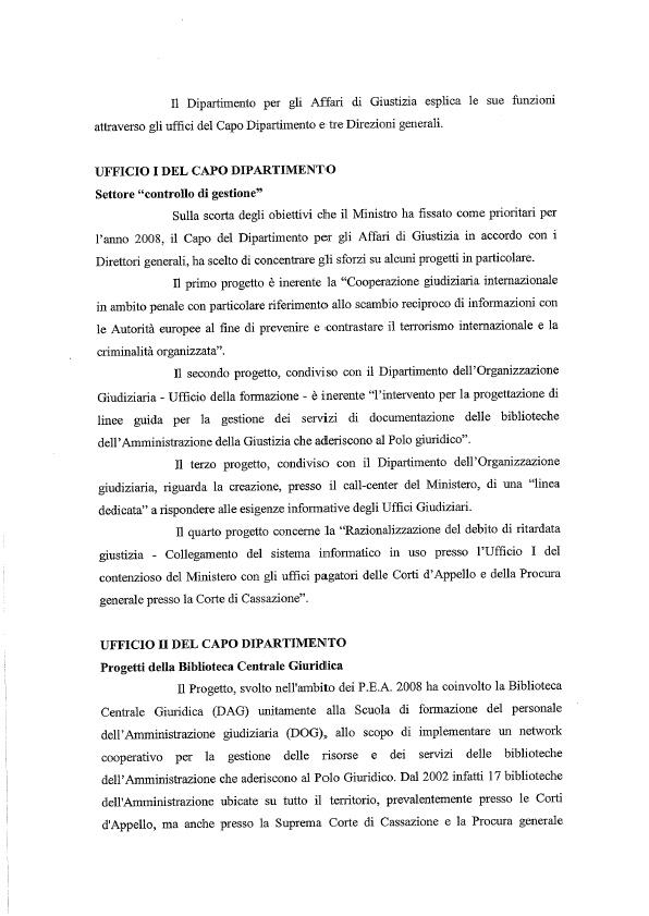 Immagine prelevata dal resoconto
