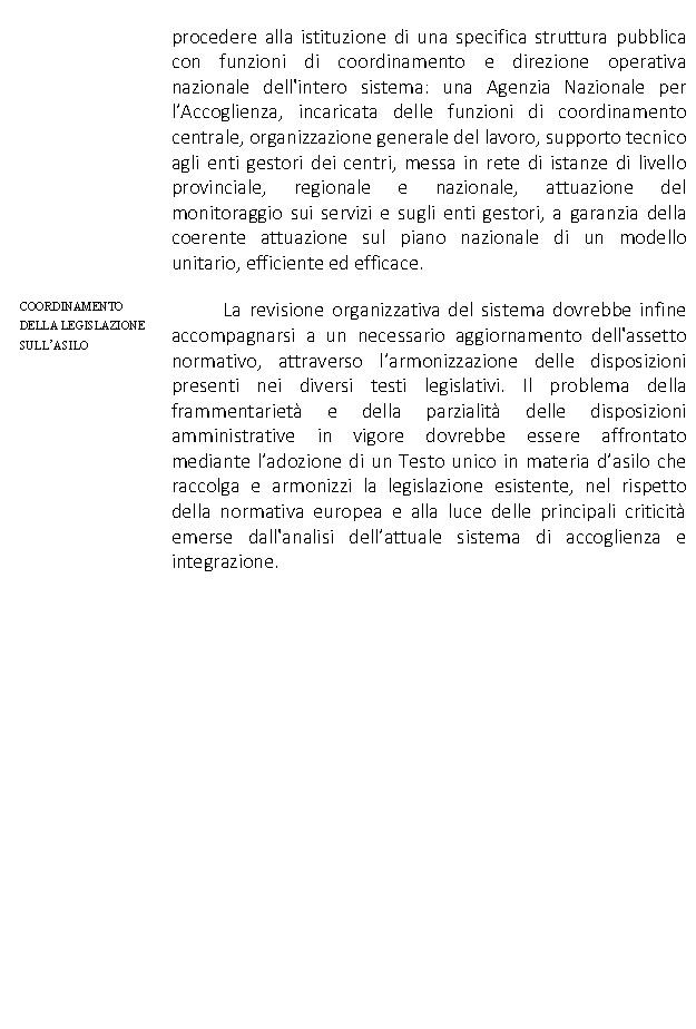 Xvii legislatura xvii legislatura lavori resoconti for Camera dei deputati xvii legislatura