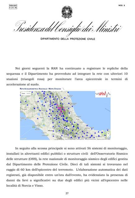 3f543ebb6194 XVII Legislatura - XVII Legislatura - Lavori - Resoconti delle ...