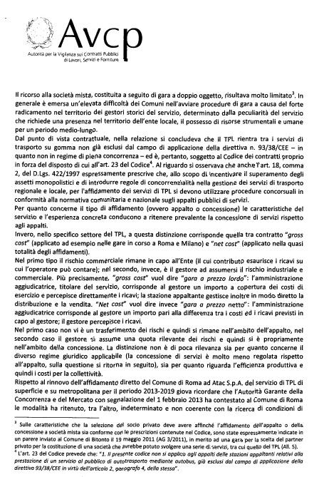 Xvii legislatura lavori resoconti delle for Lavori camera dei deputati