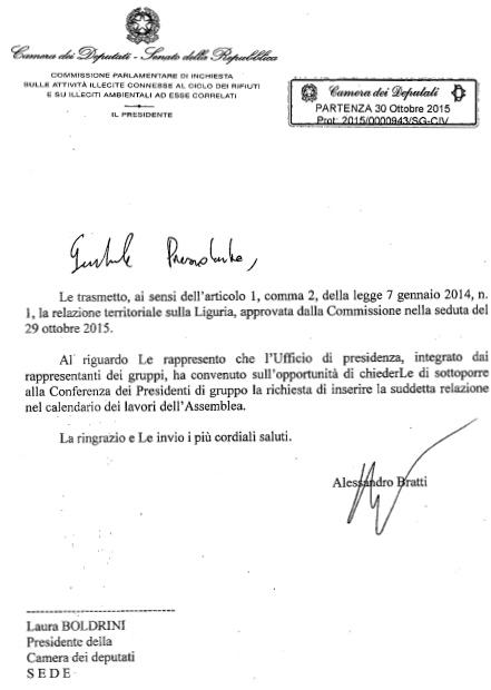 dichiarazione impot 2020 lussemburgo formulaire