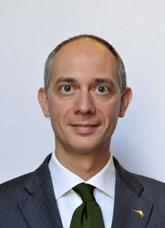 Deputato SIMONETTI Roberto (LEGA NORD E AUTONOMIE - LEGA DEI POPOLI - NOI  CON SALVINI) ede9a38147a7