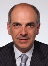 Deputato TANCREDI Paolo (ALTERNATIVA POPOLARE-CENTRISTI PER L EUROPA-NCD) 3aa2b54684f7
