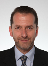 FedericoGELLI PD