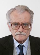 GiuseppeBASINI