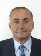 CarmeloLO MONTE
