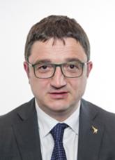 MaurizioFUGATTI