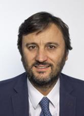 AlbertoLOSACCO