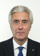 CosimoSIBILIA