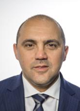 Gian MarioFRAGOMELI