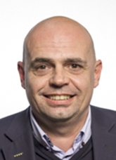 Massimo EnricoBARONI