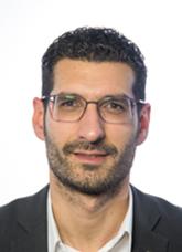 GiuseppeL'ABBATE
