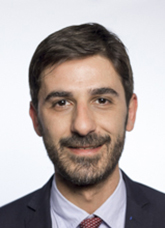 Alessio MattiaVILLAROSA