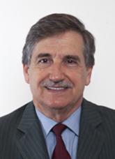 FaustoLONGO
