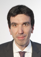 MaurizioMARTINA