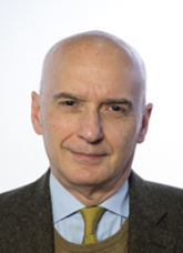 GiorgioTRIZZINO
