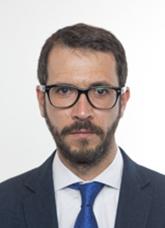 PaoloFICARA