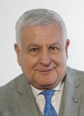 RobertoBAGNASCO