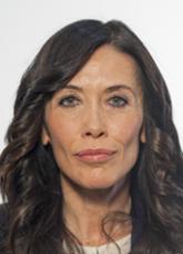 ManuelaGAGLIARDI