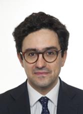 AlessandroFUSACCHIA