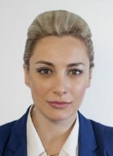Marta AntoniaFASCINA