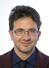 RaffaeleBRUNO