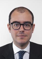 AlessandroAMITRANO