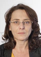 Anna RitaTATEO