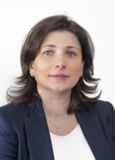 Maria CarolinaVARCHI