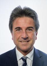 RobertoPELLA