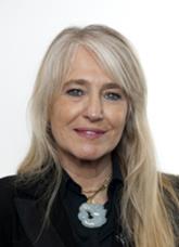 Maria CristinaCARETTA