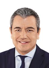 AlessandroCOLUCCI