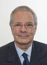 PasqualeCANNATELLI